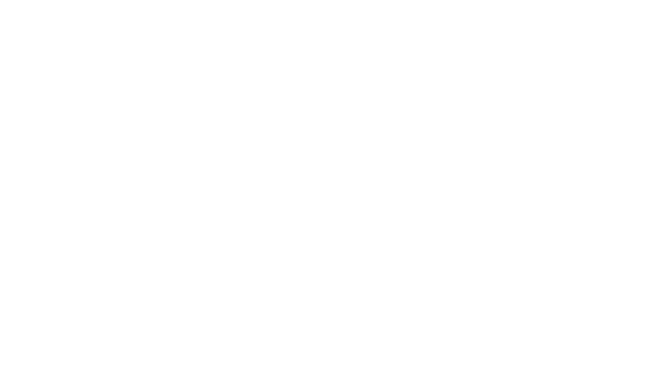 Hermes Auto Group